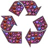 recycle-619067_640