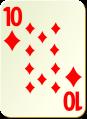 ten-28282_640