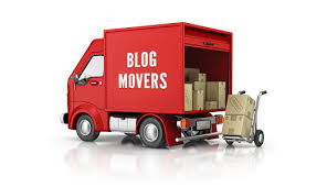 moving-blog